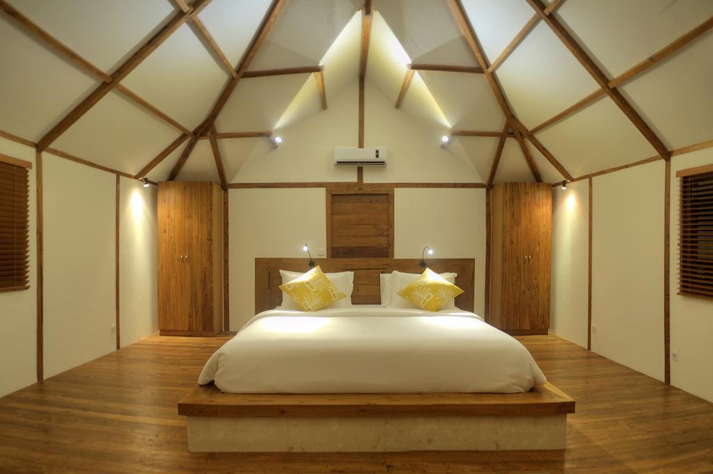 Kokomo Resort Gili Gede - I Love Bali (38)