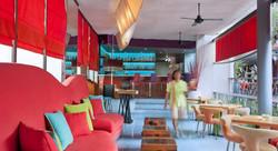 All Seasons Resort Legian - I Love Bali (18)