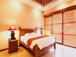 Ajanta villas - I Love Bali (29)