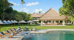 Villa Atas Ombak - I Love Bali (6)