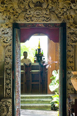 Bali spirit - ILoveBali (18)