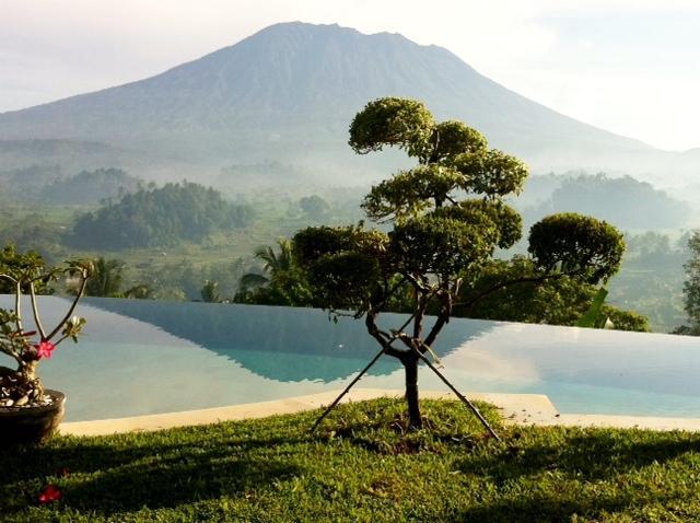 Villa Sidemen - I Love Bali (6)