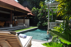 Pool area (7)