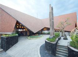 Oasis Lagoon - I Love Bali (2)