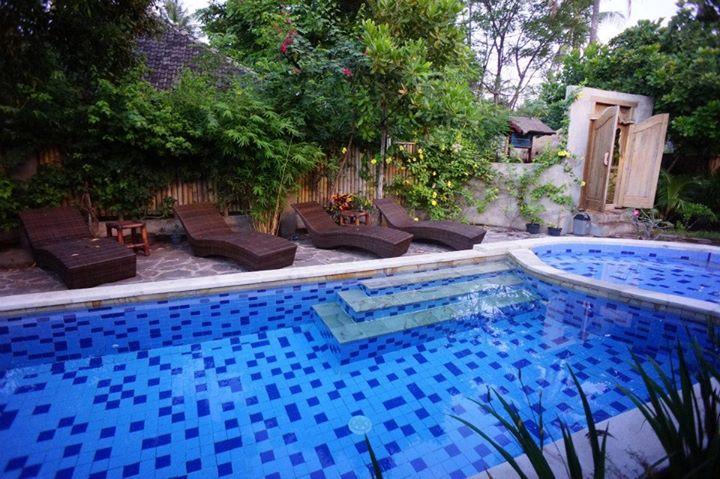 Omah Gili - I Love Bali (26)