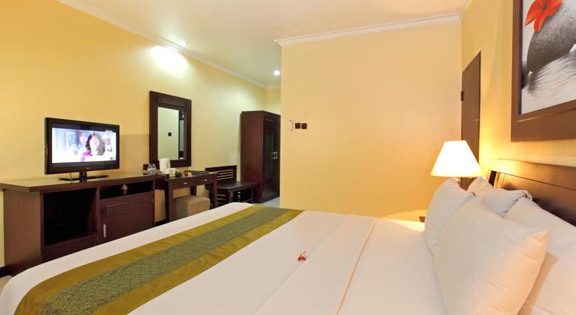 Adi Dharma Hotel - I Love Bali (11)