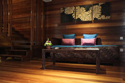 Muaya suite - I Love Bali (5)