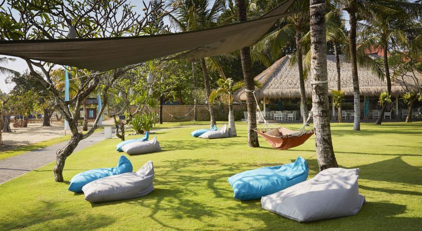 Sol Beach House Benoa - I Love Bali (9)