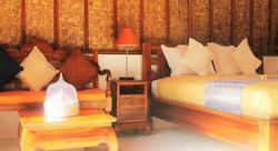 Coco Resort Penida - I Love Bali (7)