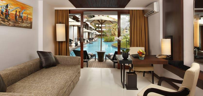 Melia Bali - I Love Bali (4)