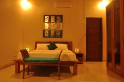 Bedroom 1 (8)