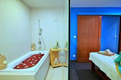 Atma_Spa_Room_Treatment_1