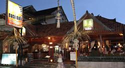 Adi Dharma Cottages - I Love Bali (4)
