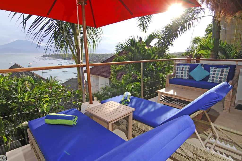 Lembongan Sanctuary Villas - I Love Bali (25)