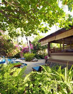 Santai hotel - ILoveBali (14)