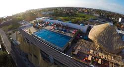 Koa D Surfer Hotel - I Love Bali (40)