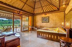 Green field Ubud - I Love Bali (74)