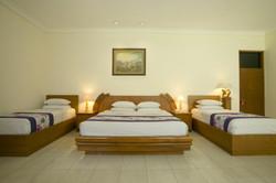 Parigata Resorts and Spa - I Love Bali (2)