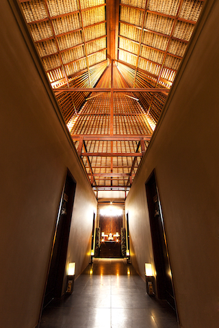 Legian beach hotel - I Love Bali (45)