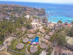 Sanghyang Bay Villas - I Love Bali (34)