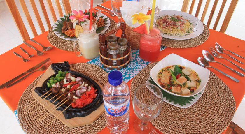 Coco Resort Penida - I Love Bali (29)