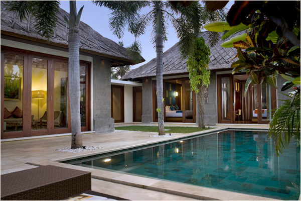 3-br-private-pool-villa-mahagiri