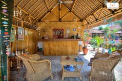 Bambu Cottages - I Love Bali (31)