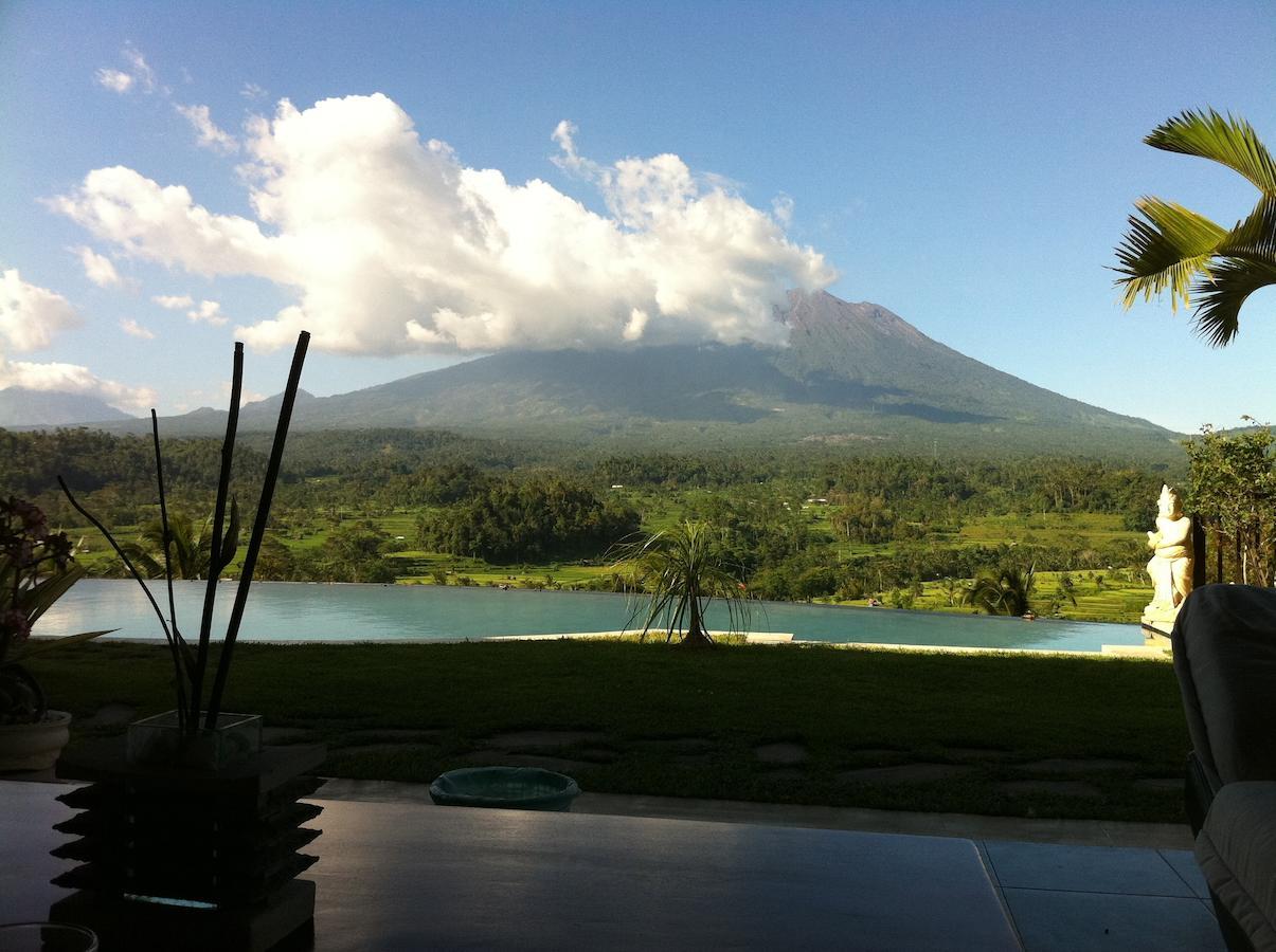Villa Sidemen - I Love Bali (15)