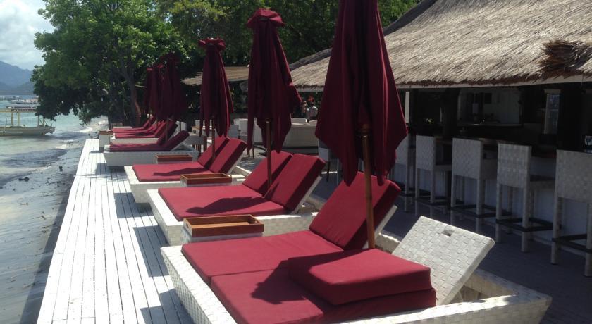 Bel air gili - I Love Bali (27)
