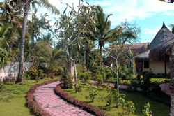 Sanghyang Bay Villas - I Love Bali (14)