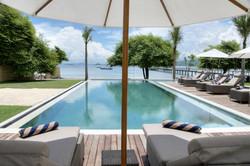 Kokomo Resort Gili Gede - I Love Bali (17)