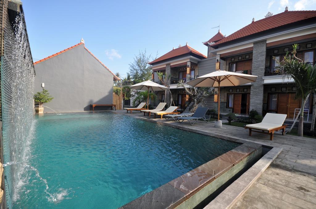 Hotel Arsa Santhi - ILoveBali (2)