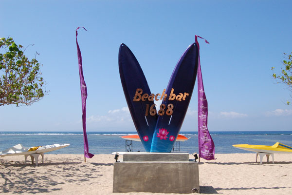 Inna grand - I Love Bali (10)