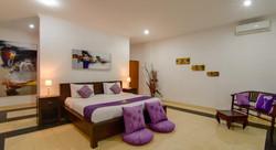 Villa Alleira - I Love Bali (14)