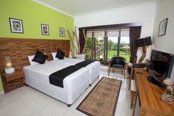 Hidden valley resort - I Love Bali (19)