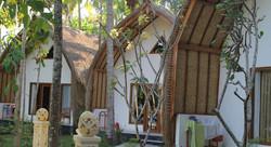 Coco Resort Penida - I Love Bali (1)