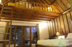 Coco Resort Penida - I Love Bali (45)