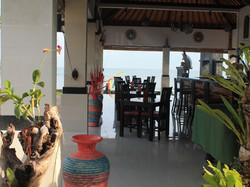 Kelapa Lovina - I Love Bali (16)