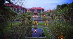 Fairmont Sanur - I Love Bali (10)