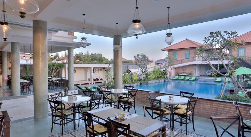 Maison at C Boutique Hotel & Spa - I Love Bali (36)
