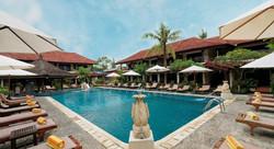 Legian Paradiso Hotel - I Love Bali (9)