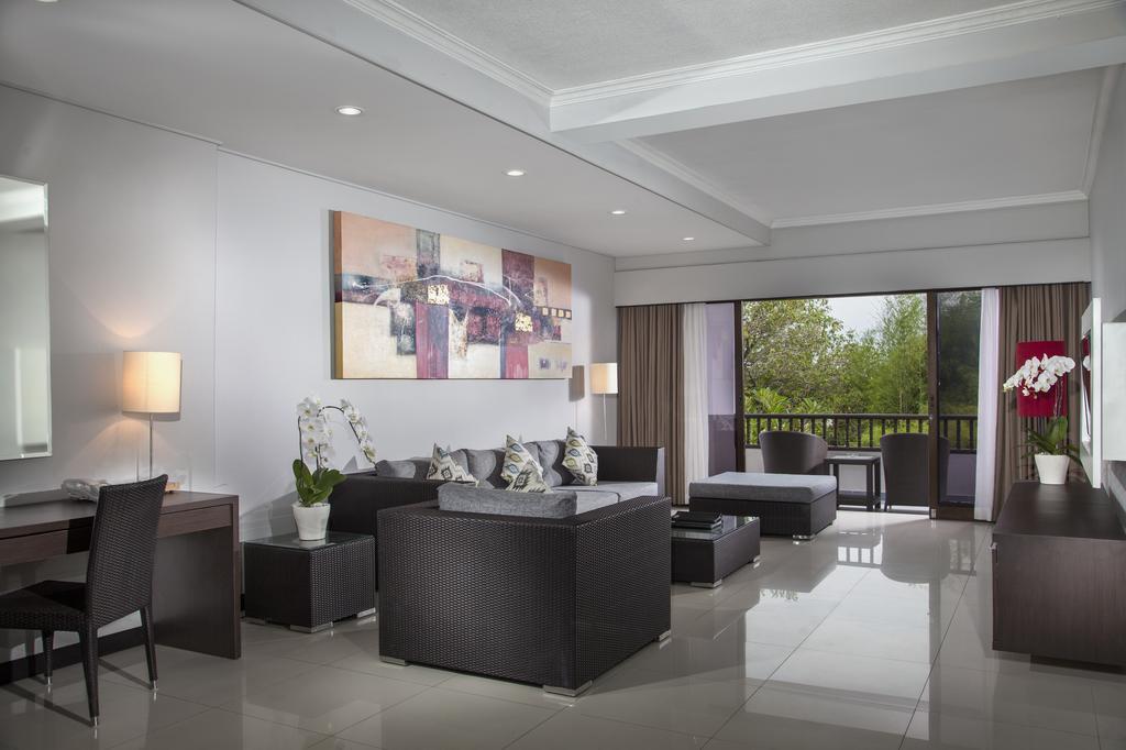 Sanur paradise plaza suites new (23)