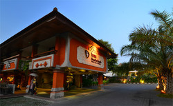 Inna Sindhu Beach - I Love Bali (4)