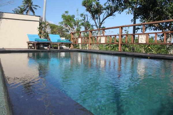 Dream beach kubu - I Love Bali (15)