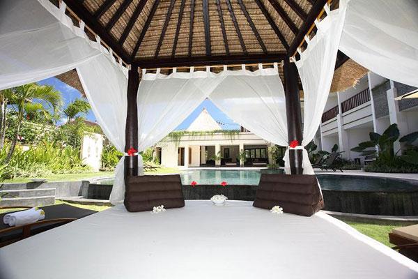 Villa Diana Bali - I Love Bali (9)