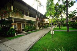 Aneka - I Love Bali (11)