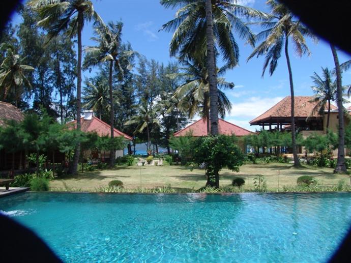 Villa Karang - ILoveBali (12)