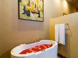 Ajanta villas - I Love Bali (7)
