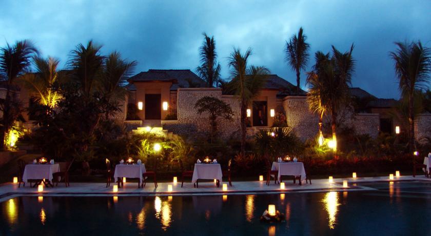 The dreamland - I love Bali (6)
