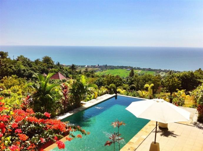 The Hamsa - I Love Bali (16)